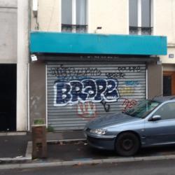 Vente Boutique Montreuil