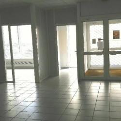 Location Bureau Cournon-d'Auvergne 530 m²