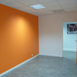 Location Bureau Aix-en-Provence 22 m²