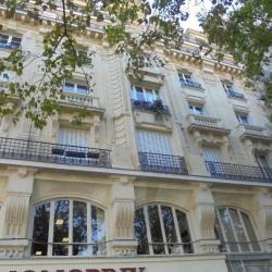 Location Bureau Paris 12ème 157 m²