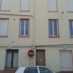 Vente Bureau Le Havre 25 m²