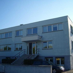 Location Bureau Illkirch-Graffenstaden 102 m²