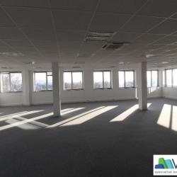 Location Bureau Neuilly-Plaisance 480 m²