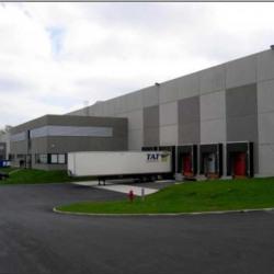 Location Entrepôt Marly-la-Ville 29886 m²