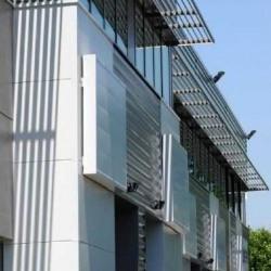 Location Local d'activités Viry-Châtillon 4388 m²