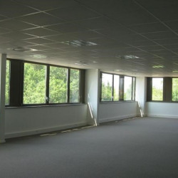 Location Bureau Olivet 1324 m²