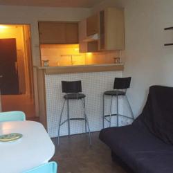 Appartement ST GERMAIN EN LAYE - 1 pièce (s) - 22 m²