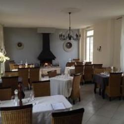 Fonds de commerce Café - Hôtel - Restaurant Yvelines