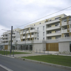 Vente Local commercial Angers (49000)