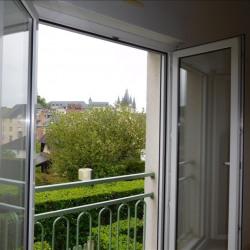 location Appartement 2 pièces Gaillon