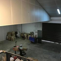 Location Entrepôt Tournefeuille 275 m²