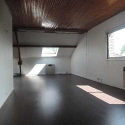 Location Bureau Chanteloup-en-Brie (77600)