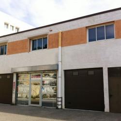 Location Local d'activités La Ciotat 390 m²