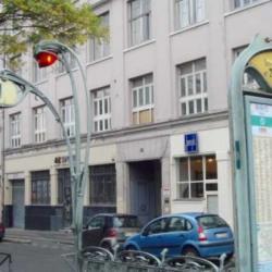 Vente Bureau Paris 11ème 250 m²