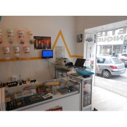 Location Local commercial Limoges 50 m²