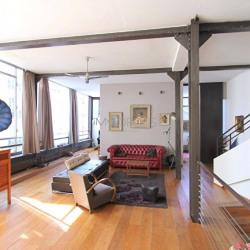 Vente Bureau Paris 18ème 155 m²