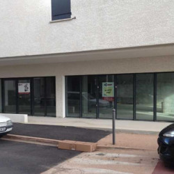 Vente Local commercial Béziers 197 m²