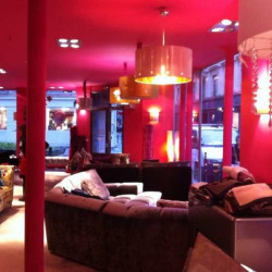 Location Local commercial Paris 4ème 200 m²