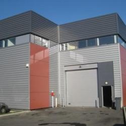 Location Local d'activités Treillières (44119)