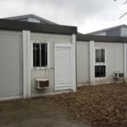 Vente Local d'activités / Entrepôt Clermont-Ferrand 2
