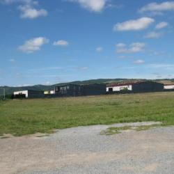 Vente Terrain Saint-Bonnet-près-Riom 6510 m²