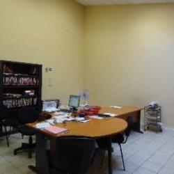 Location Bureau La Motte-Servolex 0