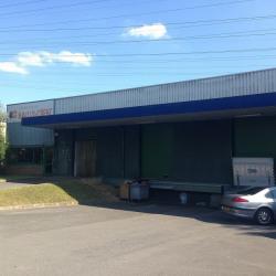 Vente Local d'activités Lisses 950 m²