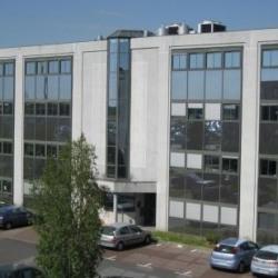 Location Bureau Bouguenais 470 m²