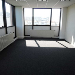 Location Bureau Torcy 175 m²