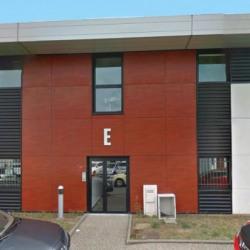 Vente Bureau Rillieux-la-Pape 236,25 m²
