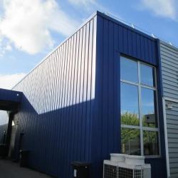 Location Bureau Champigny-sur-Marne 150 m²