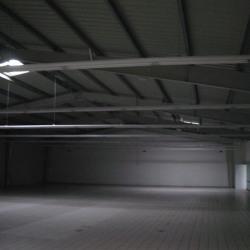 Location Local d'activités Marly 150 m²