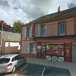 Location Local commercial Eure et Loir 60 m²