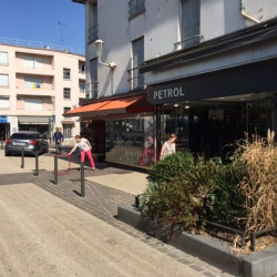Location Local commercial Juvisy-sur-Orge 70 m²