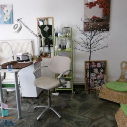 Vente Local commercial Vernon 0 m²
