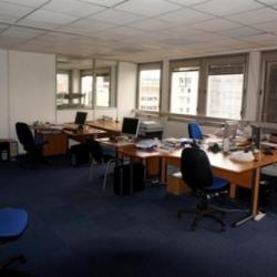Location Bureau Gentilly 175 m²