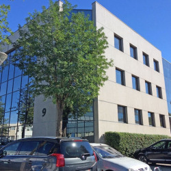 Location Bureau Montpellier 355 m²