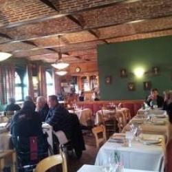 Fonds de commerce Café - Hôtel - Restaurant Béthune 0