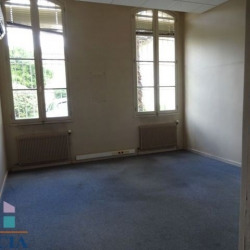 Vente Local commercial Castres 0 m²