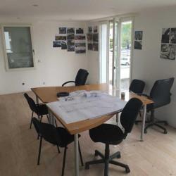 Location Bureau Verrières-le-Buisson 130 m²
