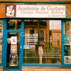 Vente Local commercial Perpignan (66000)