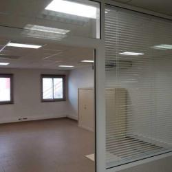 Vente Bureau La Seyne-sur-Mer 98,5 m²