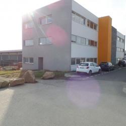 Location Bureau Brest 120 m²
