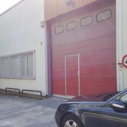 Location Entrepôt Neuilly-sur-Marne 526 m²