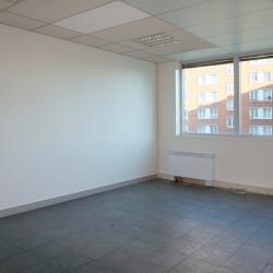 Location Bureau Paris 18ème 31 m²