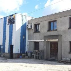 Vente Local d'activités Villiers-sur-Orge (91700)