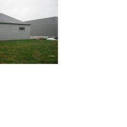 Vente Local d'activités Plescop 320 m²