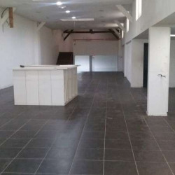 Location Local commercial Villemomble (93250)