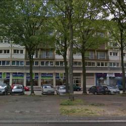 Vente Bureau Rouen 57 m²