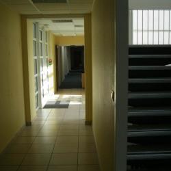 Vente Bureau Le Mesnil-Esnard 1800 m²